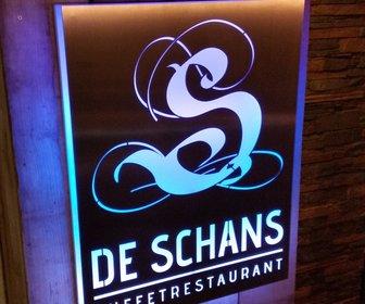 De Schans
