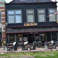 Foto von Toro Pinto in Heerenveen