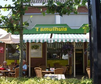 't Smulhuis
