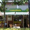 Foto van 't Smulhuis in Garderen