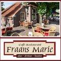Foto van Fraans Marie in Albergen