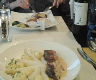 Gasterie Sigo