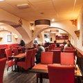 Foto van Steakhouse Royal Argentina in Hengelo