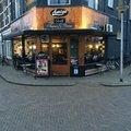 Foto van Amigo in Zwolle