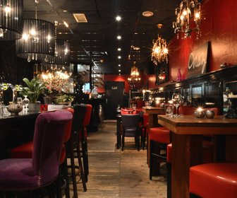Onsz Restaurant