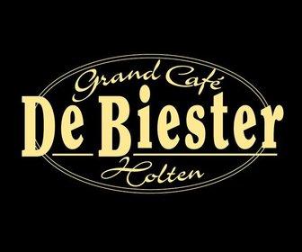 Grand Cafe de Biester