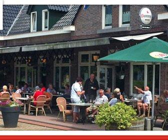 Café De Smeed