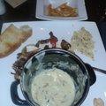 Brasserieapart 090 thumbnail