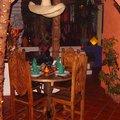 Foto van El Comal in Brunssum