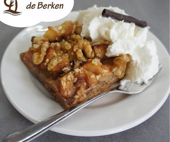 Brasserie de Berken