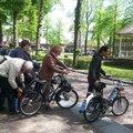 Foto van Onder de Linden & de Lindenhof in Oisterwijk