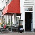Foto van Toost in Haarlem