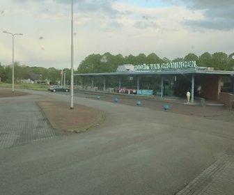 De Poort van Groningen