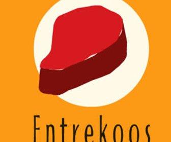 Bistro Entrekoos