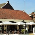 Foto van Gasterie de Knip in Wessem