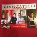 Foto van Brancatelli in Zwijndrecht