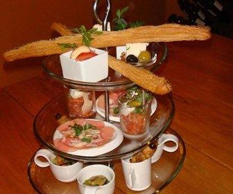 Hotel | Restaurant De Buizerd