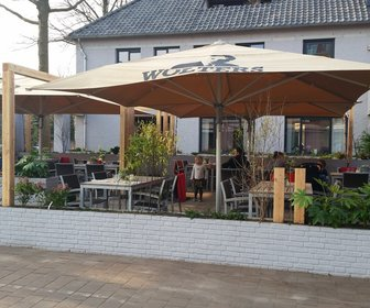 Restaurant Wolters