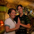 Foto van Le Thai Cuisine in Deventer