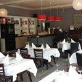 Foto van Brasserie '54 in Venray