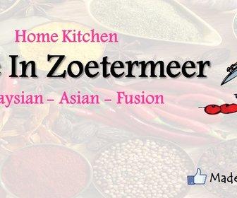Made in Zoetermeer