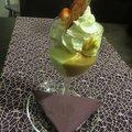 Foto van Brasserie Artisan in Oirschot