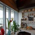 Foto van Restaurant Basalt in Den Oever