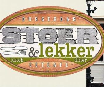 Stoer & Lekker