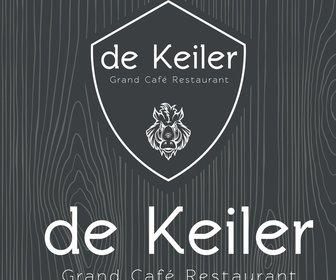 De Keiler