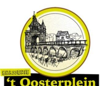 Brasserie 't Oosterplein