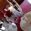Foto van  Eetcafe De Tijd in Rijsbergen