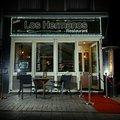 Foto van Los Hermanos in Breda