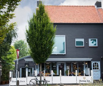 Brasserie Florijn