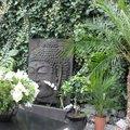 Foto van Rumah Dani in Etten-Leur