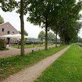 Foto van Aan de Linge in Hemmen