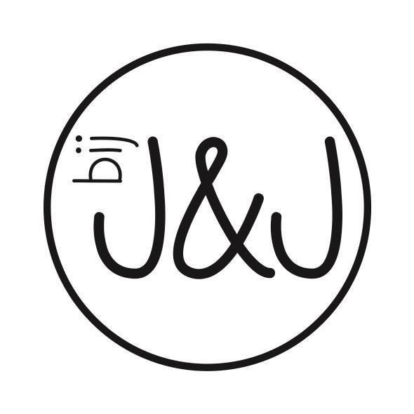 Bij jansen jansen in gorssel for Jansen restaurant