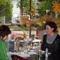 Foto van De Koperen Pan in Delft