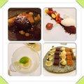 Image review photo 246820170620 22039 1a7n9et thumbnail