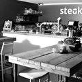 Foto van Steak'm in Didam