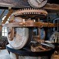 Foto van De Korenmolen in Eerbeek