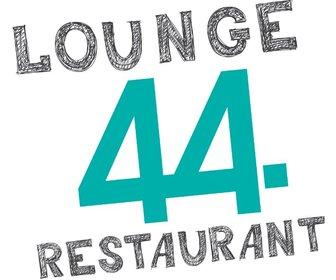 Lounge 44