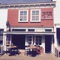 Foto van elMiguel in Willemstad nb