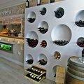 Foto van Restaurant Ammos in Dordrecht