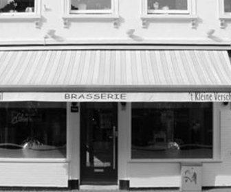 Brasserie 't Kleine Verschil