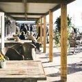 Foto van Tent 6 in Zandvoort