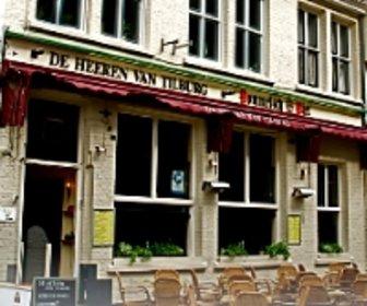 De Heeren van Tilburg