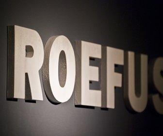 Roefus
