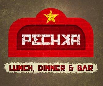 Pechka