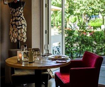 Restaurant Zee&Land
