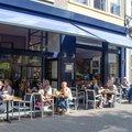 Foto van No 11 in Deventer